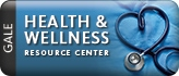 Image of Health and Wellness Logo